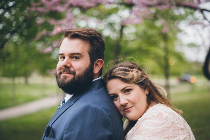 Alyssa & Zach's Wedding-240