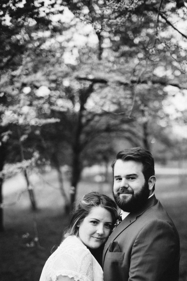 Alyssa & Zach's Wedding-255