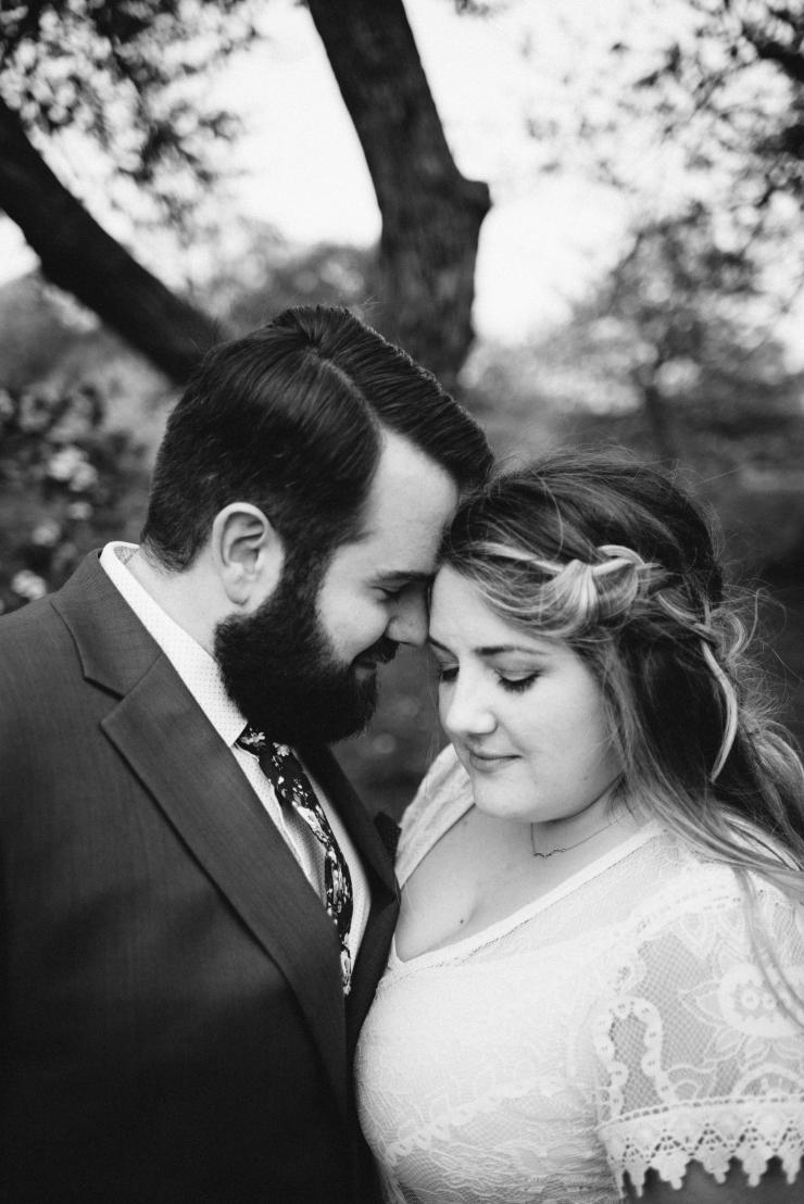 Alyssa & Zach's Wedding-41
