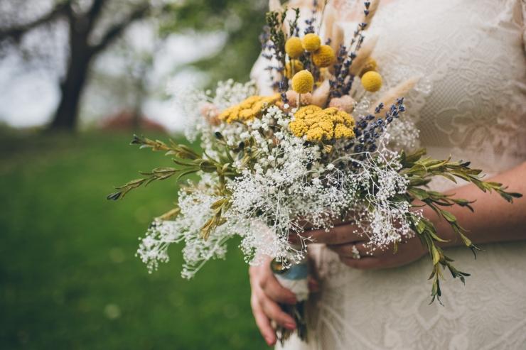 Alyssa & Zach's Wedding-46