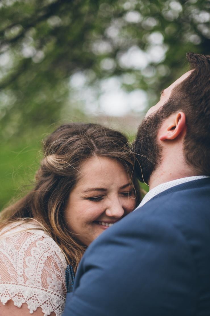 Alyssa & Zach's Wedding-77