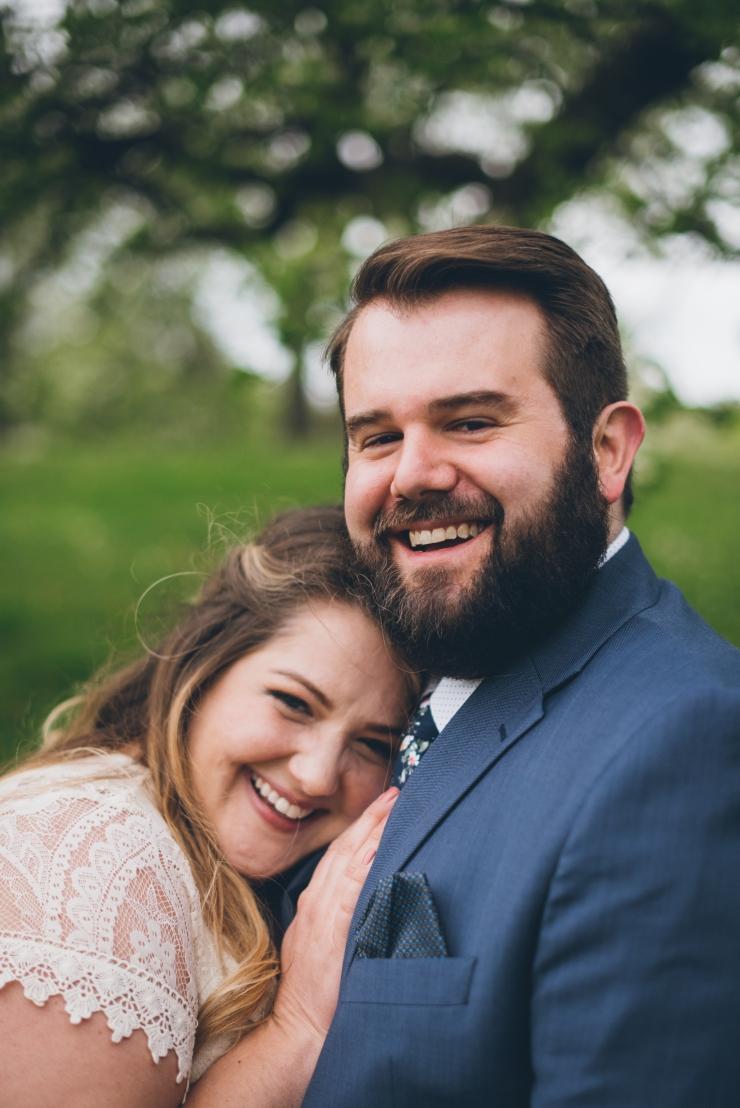Alyssa & Zach's Wedding-90