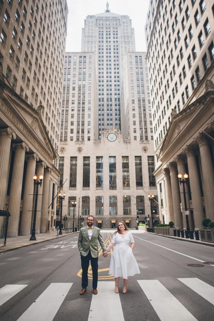 Frederickson Wedding-1