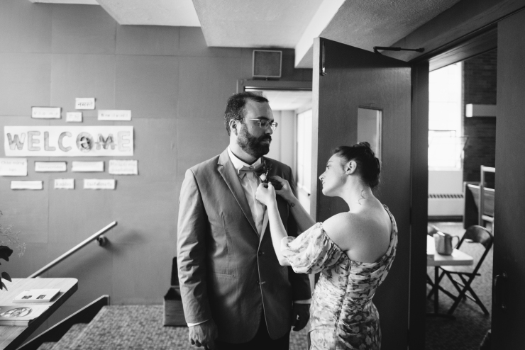 Frederickson Wedding-128