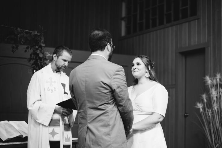 Frederickson Wedding-208