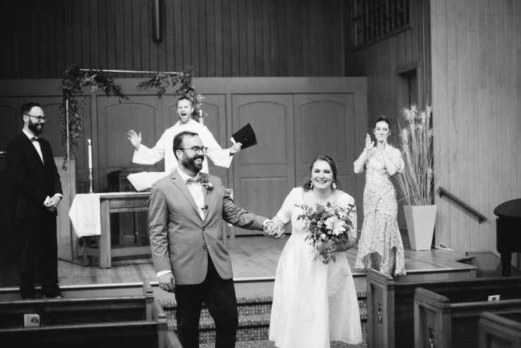 Frederickson Wedding-234