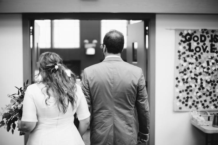 Frederickson Wedding-239