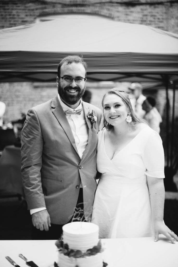 Frederickson Wedding-268