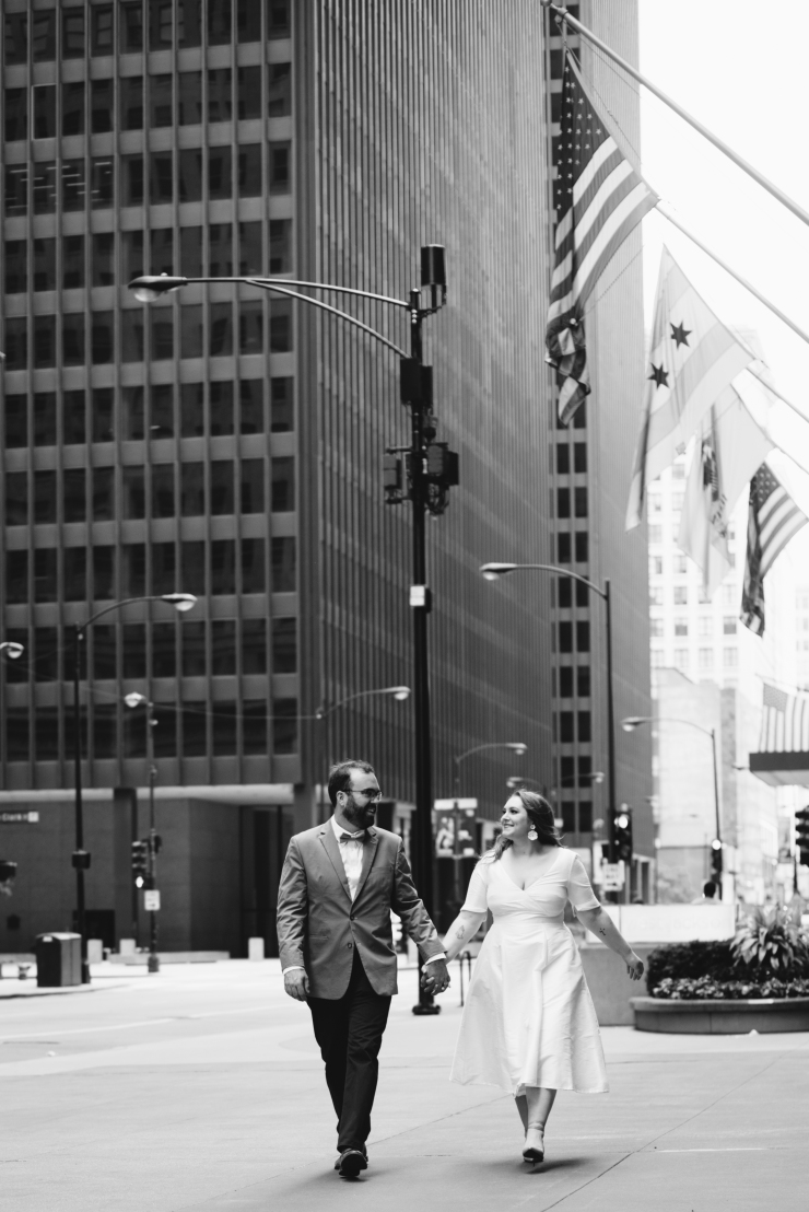 Frederickson Wedding-67