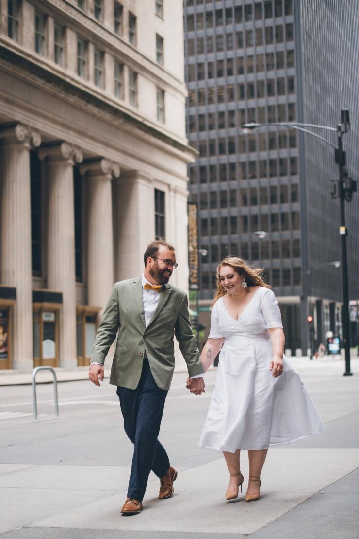 Frederickson Wedding-72