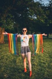 Pride 2020-244